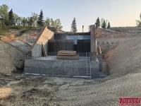 tulissi-construction-img65