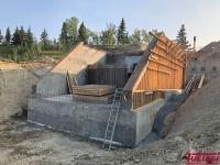 tulissi-construction-img67