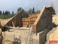 tulissi-construction-img70