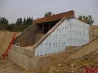 tulissi-construction-img71