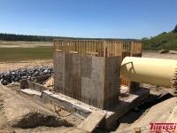 tulissi-construction-img8