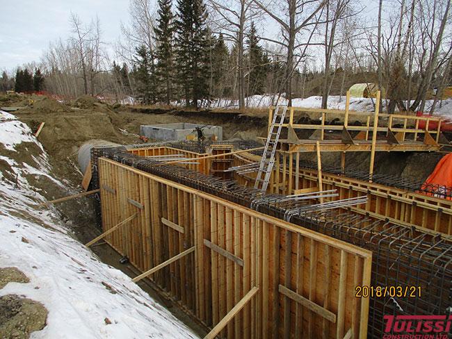construction-img49
