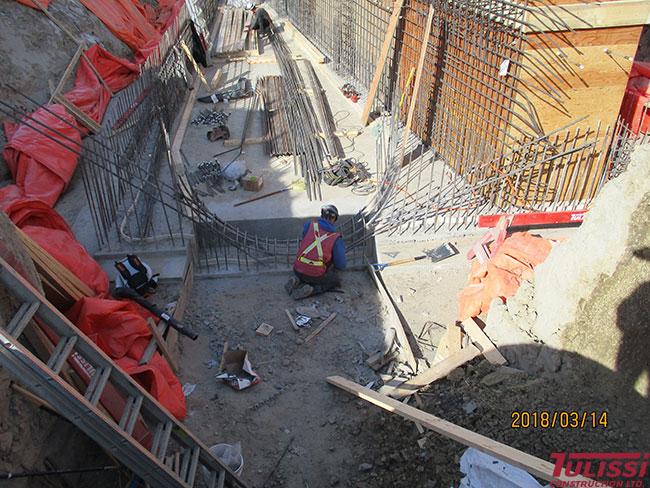 construction-img56