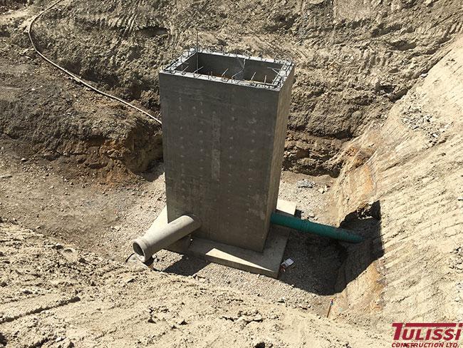 construction-img57