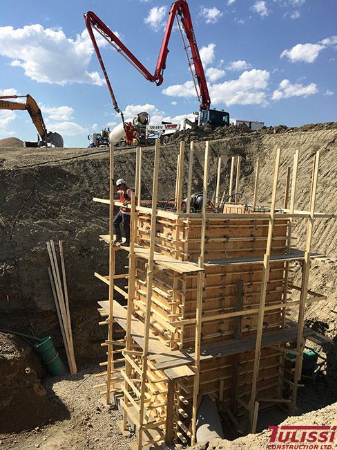 construction-img59