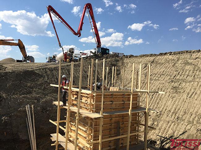 construction-img60