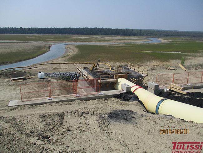 construction-img62
