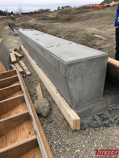 construction-img63