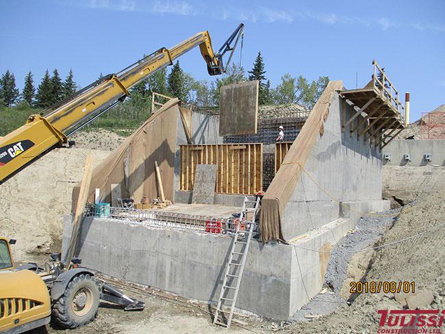 construction-img71