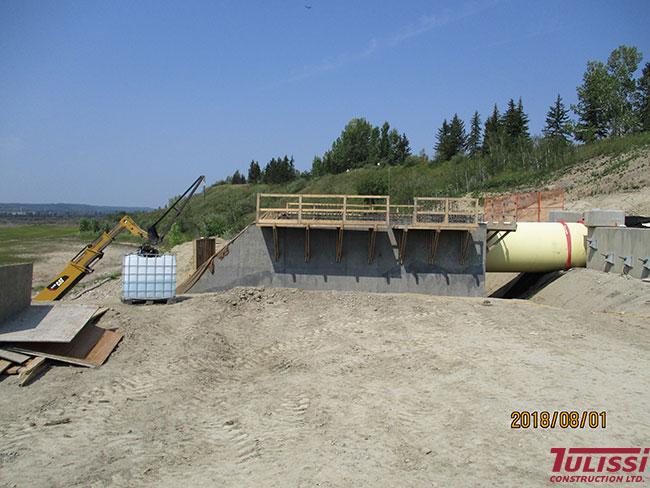 construction-img72