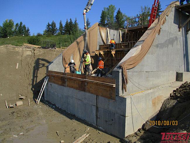 construction-img73