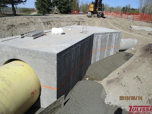 construction-img75