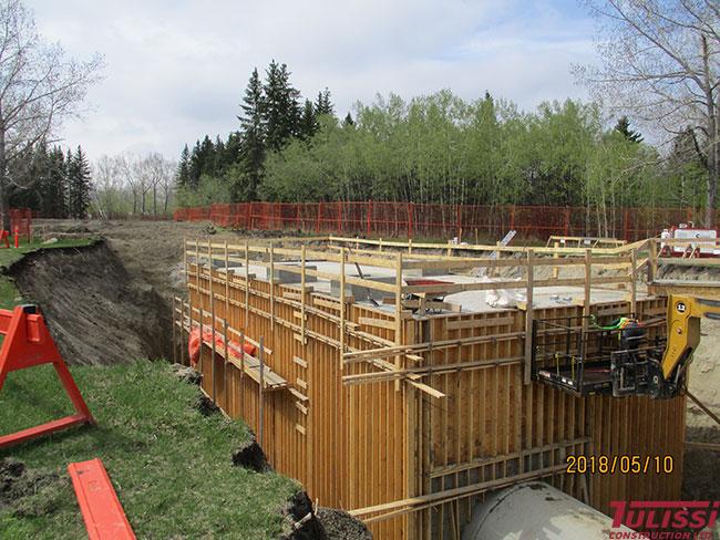 construction-img76