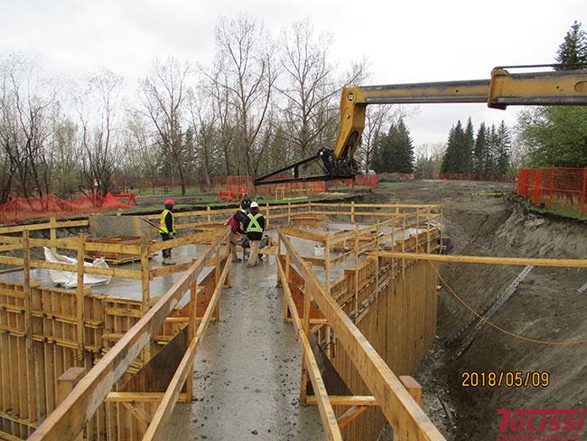 construction-img78