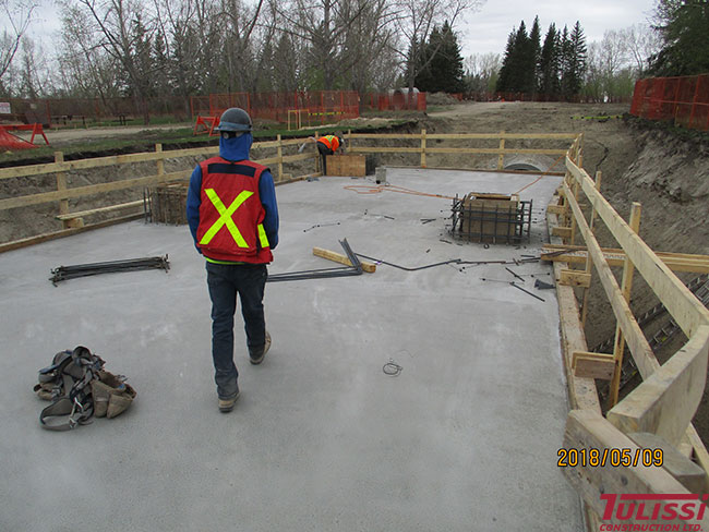 construction-img79