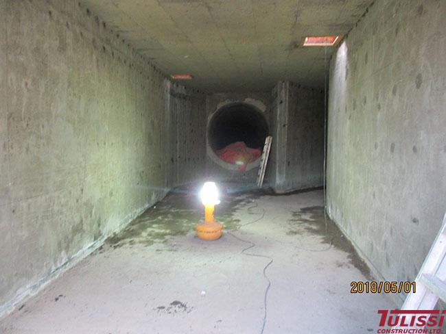 construction-img80