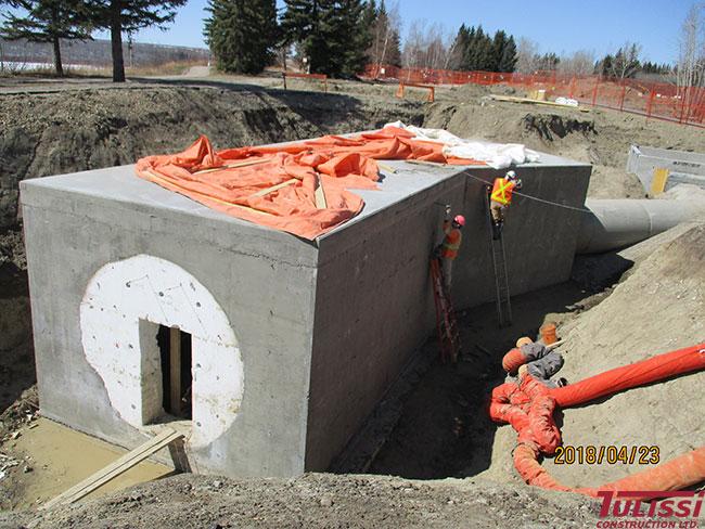 construction-img81