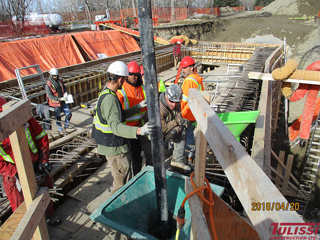 construction-img82