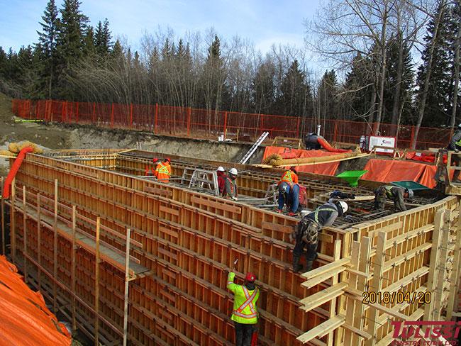 construction-img83