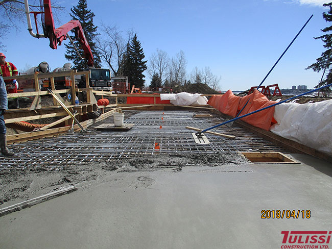 construction-img85