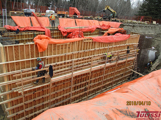 construction-img87