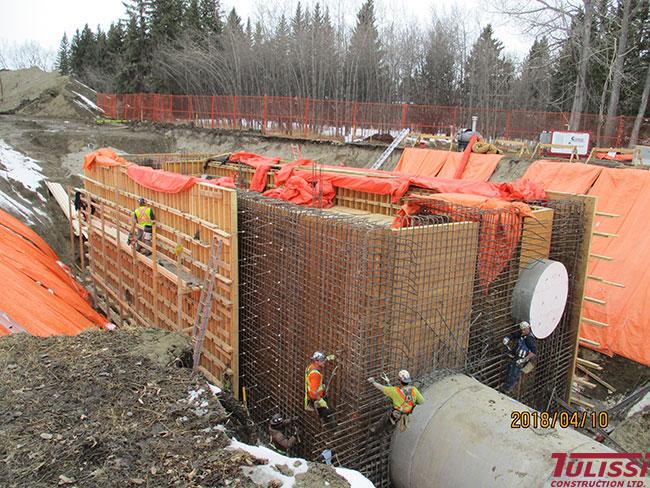 construction-img88