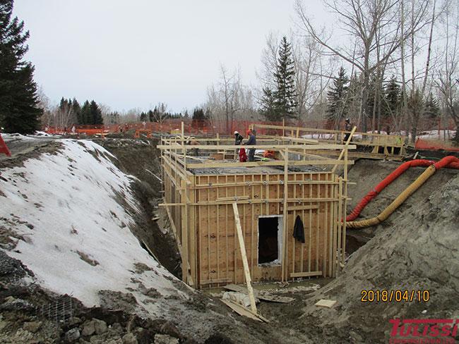 construction-img89