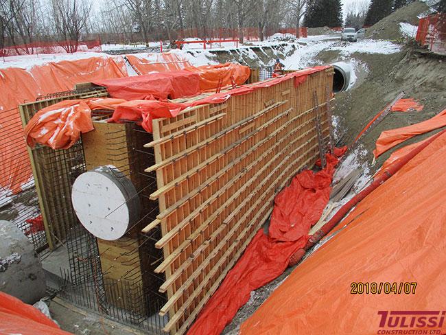 construction-img90