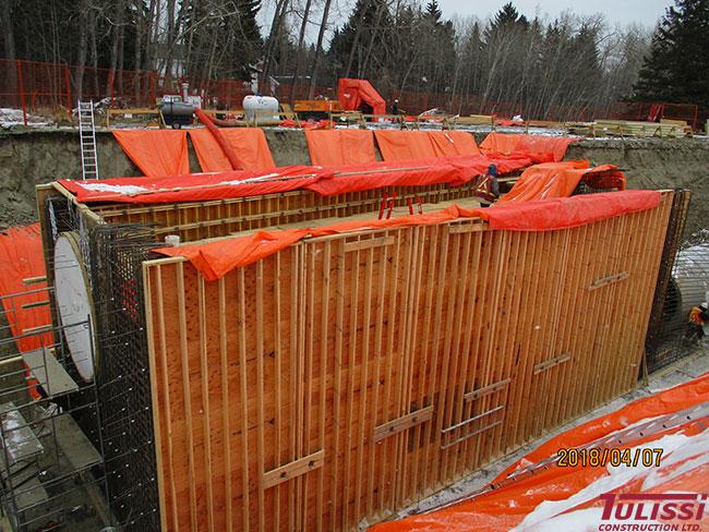 construction-img91