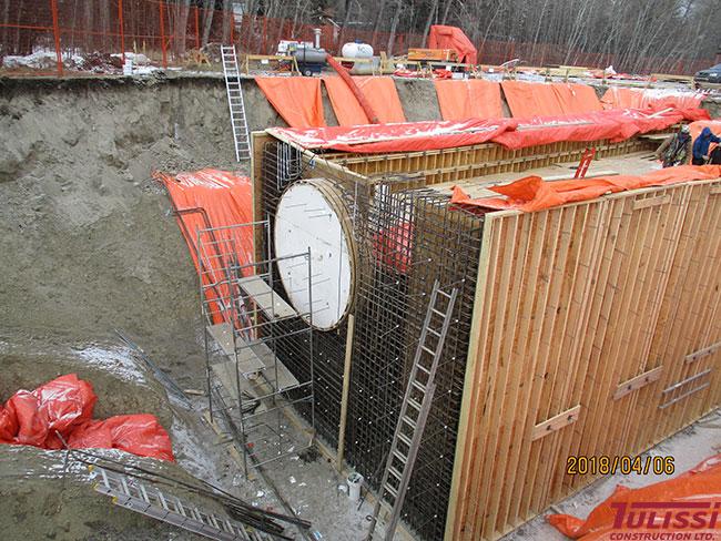 construction-img94