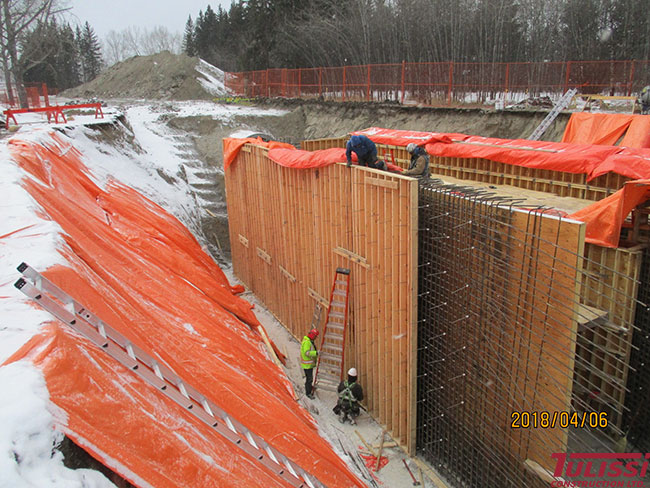 construction-img95