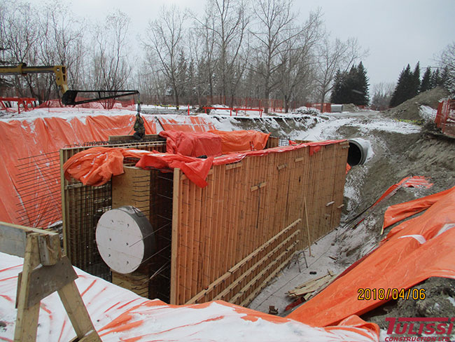 construction-img96