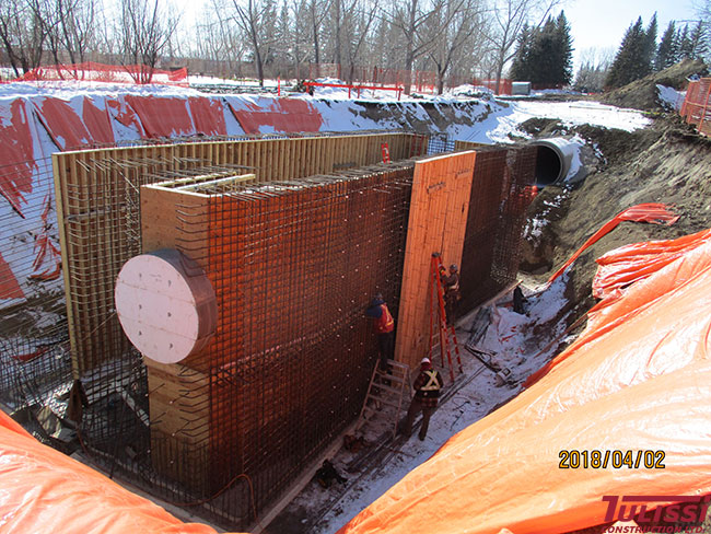 construction-img97