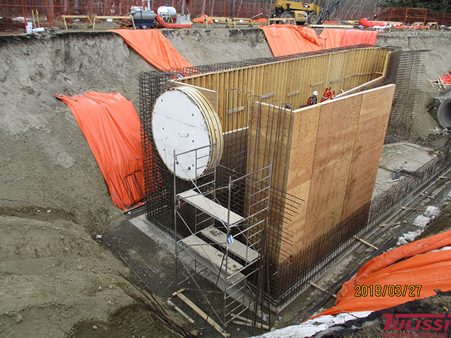 construction-img99