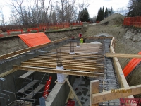 construction-img14