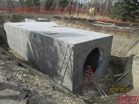 construction-img15