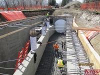 construction-img17