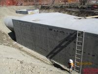 construction-img18