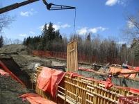 construction-img19