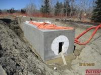 construction-img20