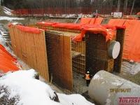 construction-img23