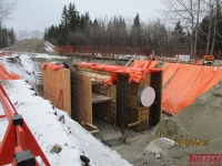 construction-img24