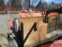 construction-img33