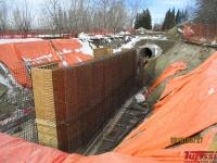 construction-img35
