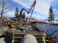 construction-img38