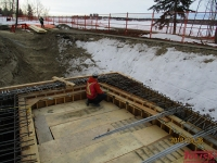 construction-img39