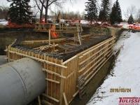 construction-img40