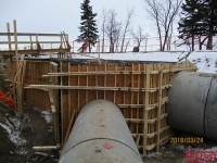 construction-img41