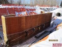 construction-img43