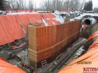 construction-img44